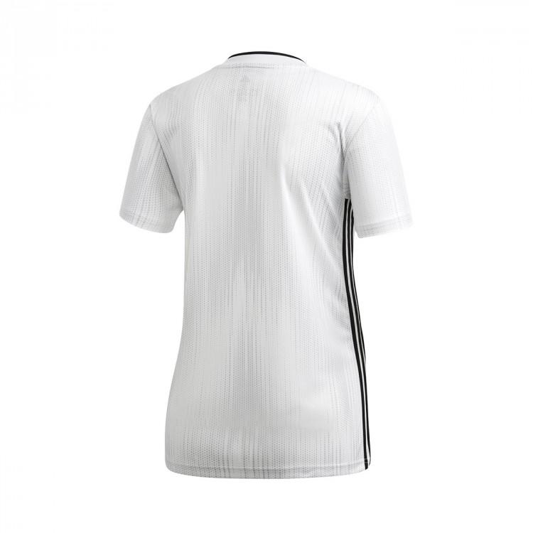 camiseta-adidas-tiro-19-mujer-mc-white-black-1.jpg