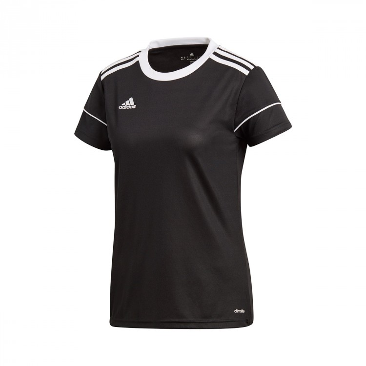 camiseta-adidas-squadra-17-mujer-mc-black-white-0.jpg