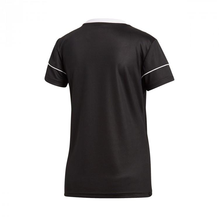camiseta-adidas-squadra-17-mujer-mc-black-white-1.jpg