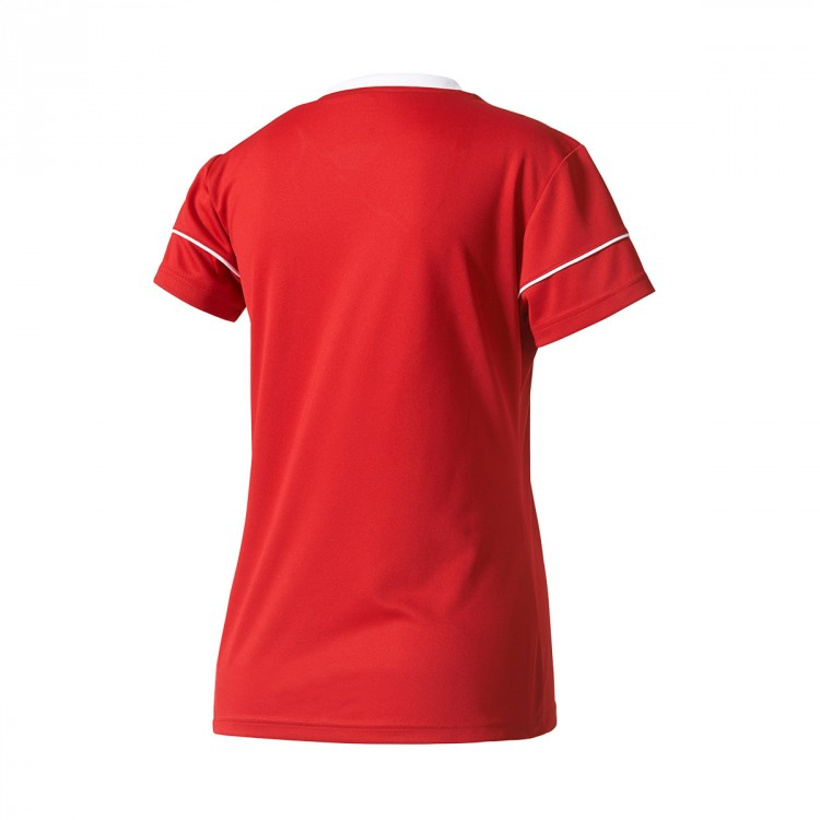camiseta-adidas-squadra-17-mujer-mc-power-red-white-1.jpg