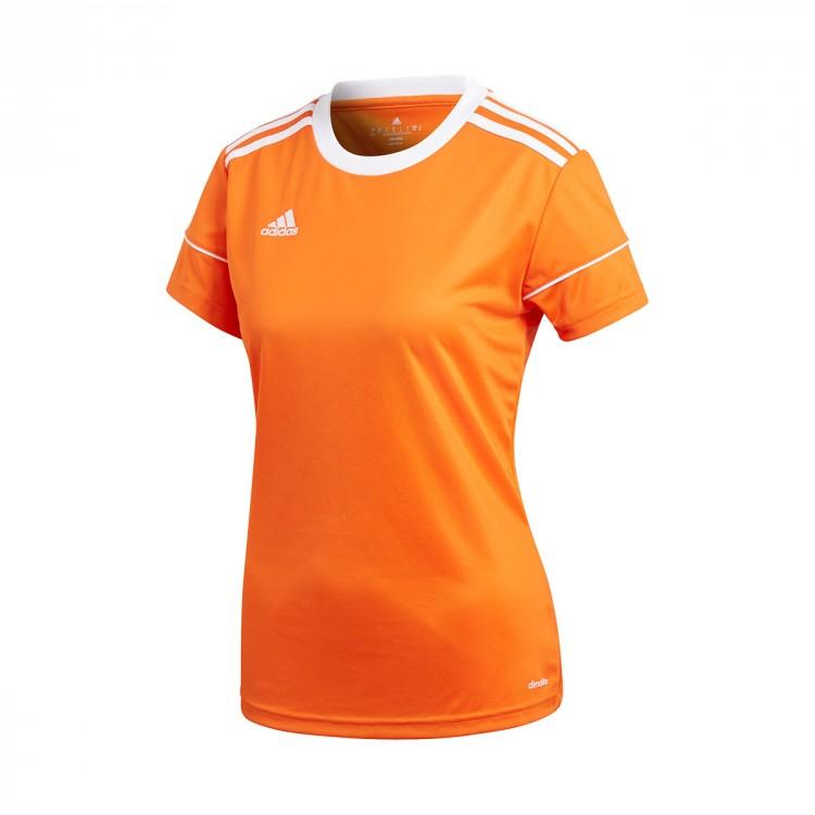 camiseta-adidas-squadra-17-mujer-mc-orange-white-0.jpg