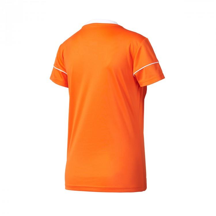camiseta-adidas-squadra-17-mujer-mc-orange-white-1.jpg