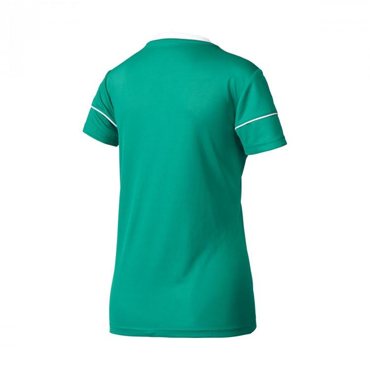 camiseta-adidas-squadra-17-mujer-mc-bold-green-white-1.jpg
