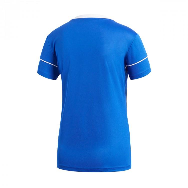 camiseta-adidas-squadra-17-mujer-mc-bold-blue-white-1.jpg