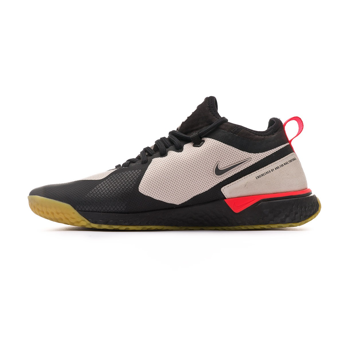F De Gold Tenis cBlack Bright Tienda Nike Crimson Metallic T51ulFJcK3