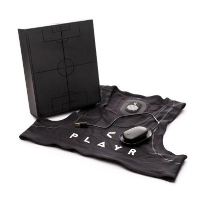 playr-playr-gps-chaleco-negro-0.jpg