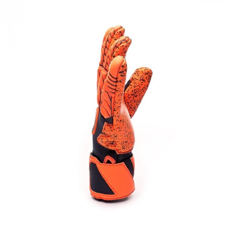 guante-uhlsport-next-level-supergrip-finger-surround-navy-fluor-red-2.jpg