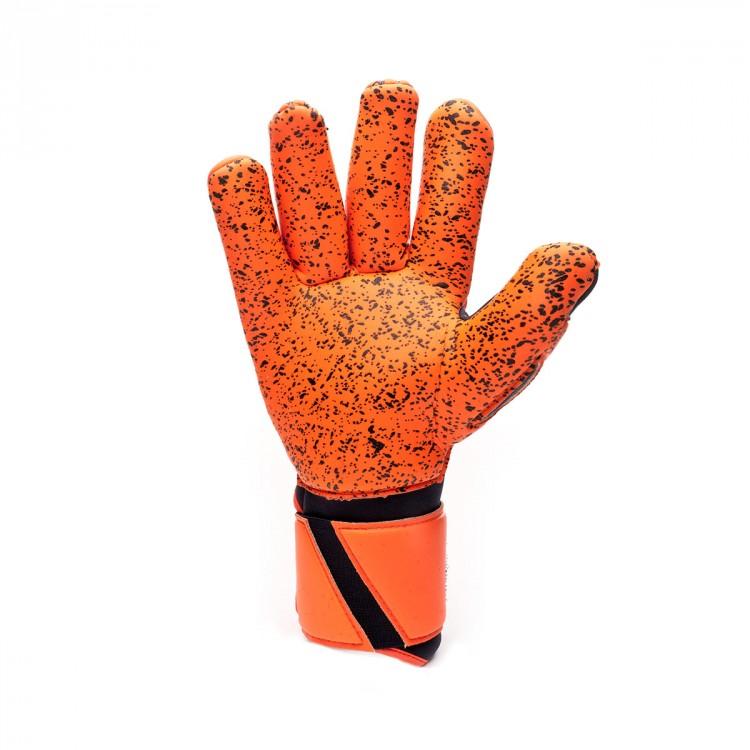 guante-uhlsport-next-level-supergrip-finger-surround-navy-fluor-red-3.jpg