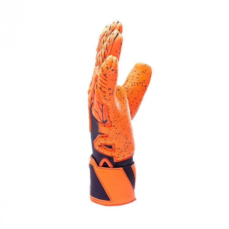 guante-uhlsport-next-level-supergrip-hn-navy-fluor-red-2.jpg