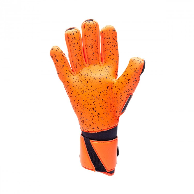 guante-uhlsport-next-level-supergrip-hn-navy-fluor-red-3.jpg