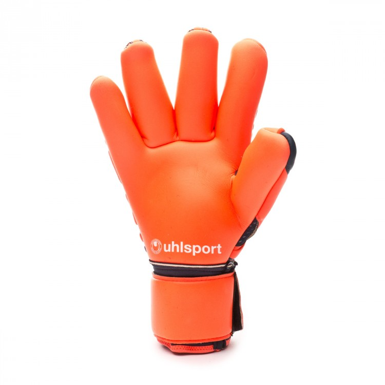 guante-uhlsport-next-level-absolutgrip-finger-surround-navy-fluor-red-3.jpg