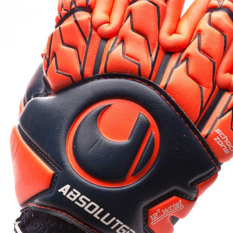guante-uhlsport-next-level-absolutgrip-finger-surround-navy-fluor-red-4.jpg
