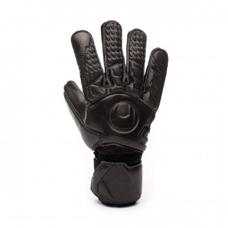 Guante  Uhlsport Comfort Absolutgrip HN black