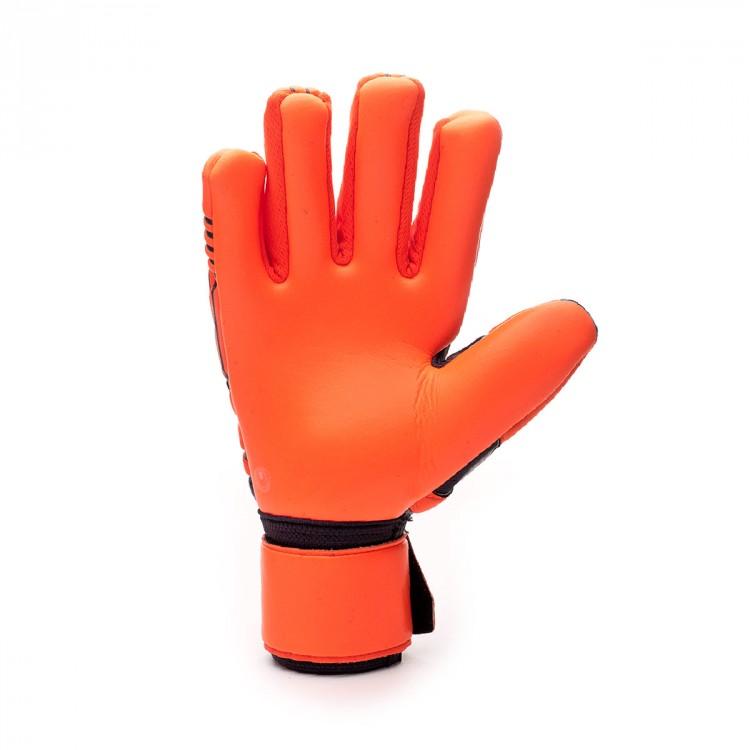 guante-uhlsport-next-level-supersoft-hn-navy-fluor-red-3.jpg