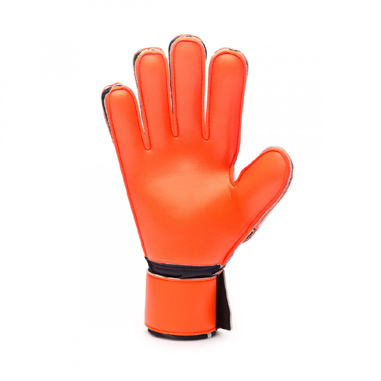 guante-uhlsport-next-level-soft-sf-navy-fluor-red-2.jpg