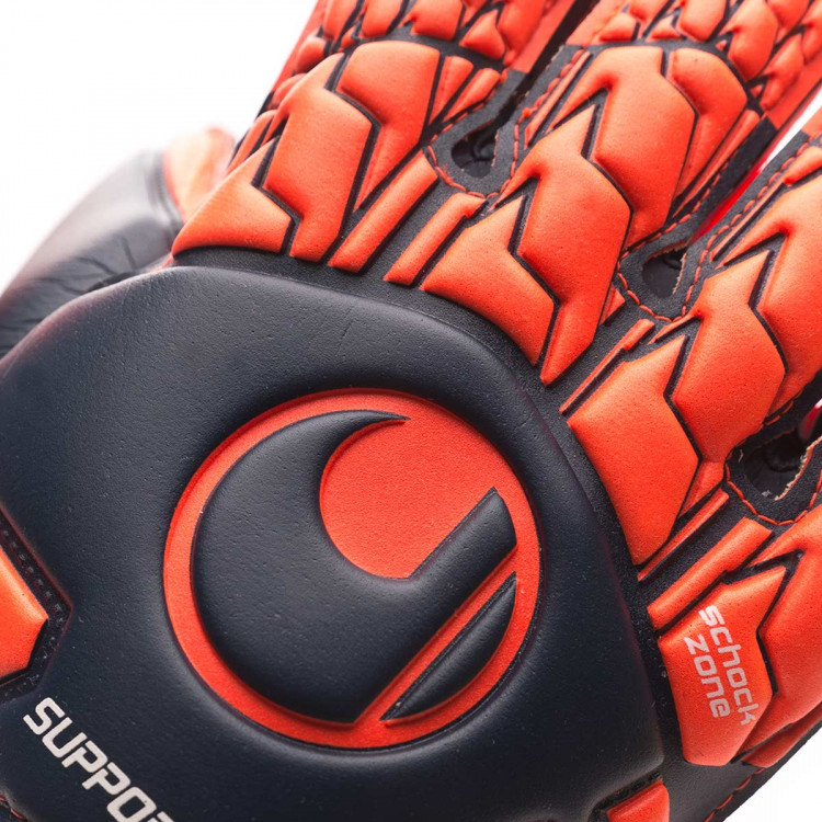 guante-uhlsport-next-level-soft-sf-navy-fluor-red-4.jpg