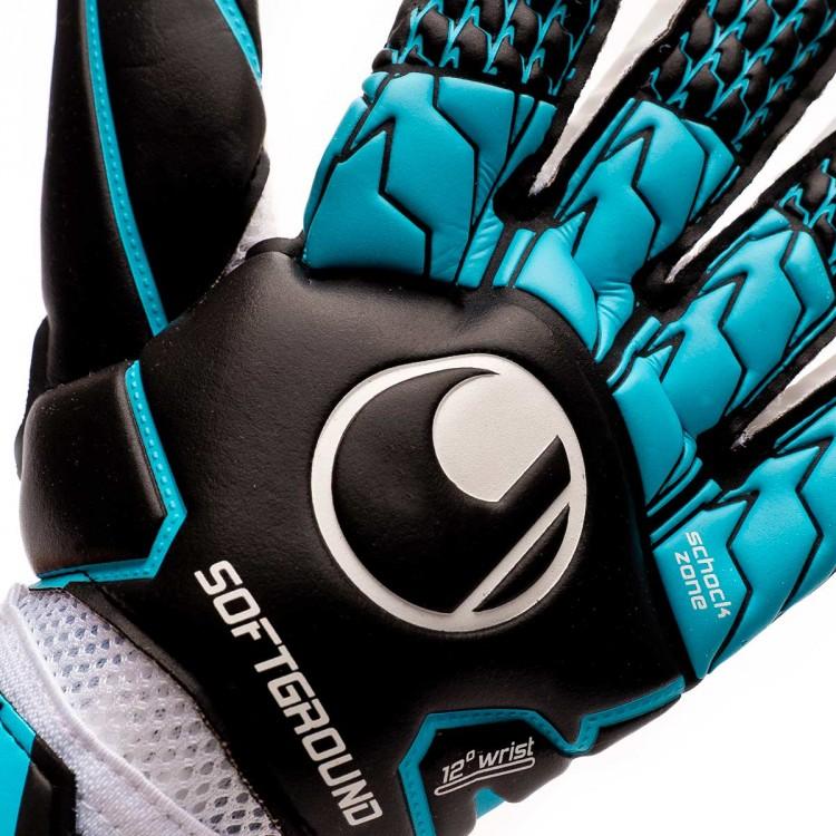 guante-uhlsport-soft-hn-competition-black-sky-blue-white-4.jpg