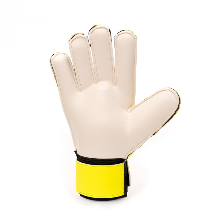 guante-uhlsport-soft-sf-nino-fluor-yellow-black-white-3.jpg