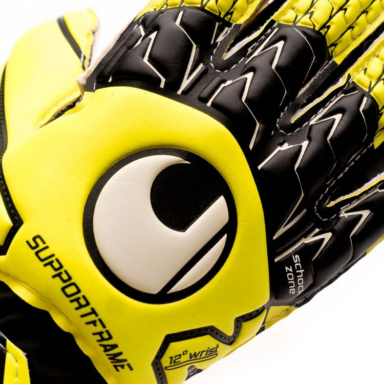 guante-uhlsport-soft-sf-nino-fluor-yellow-black-white-4.jpg