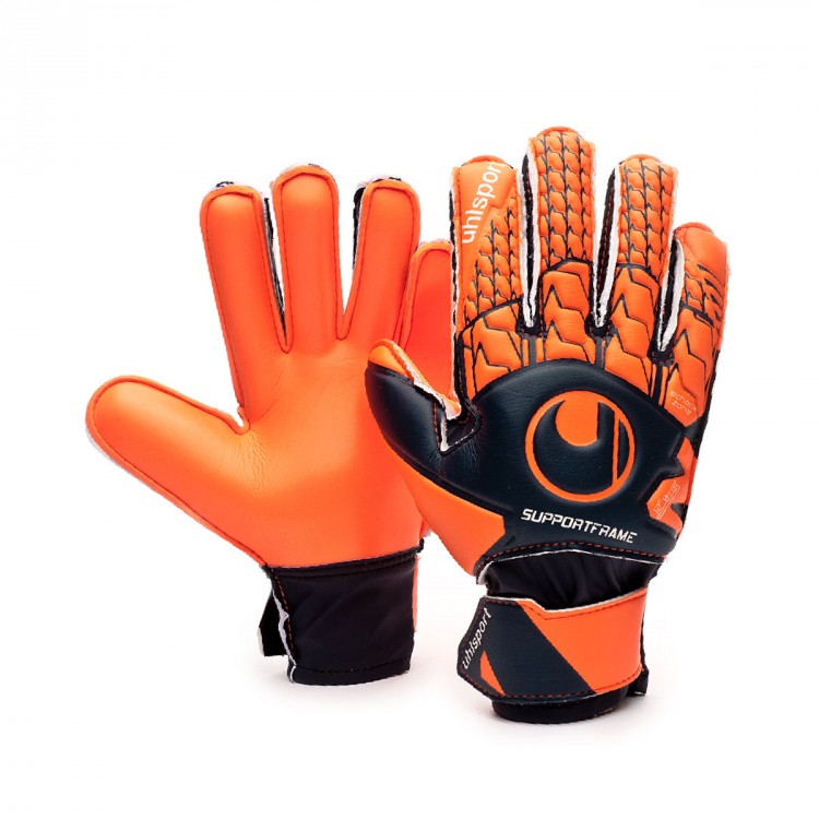 guante-uhlsport-next-level-soft-sf-nino-navy-fluor-red-0.jpg