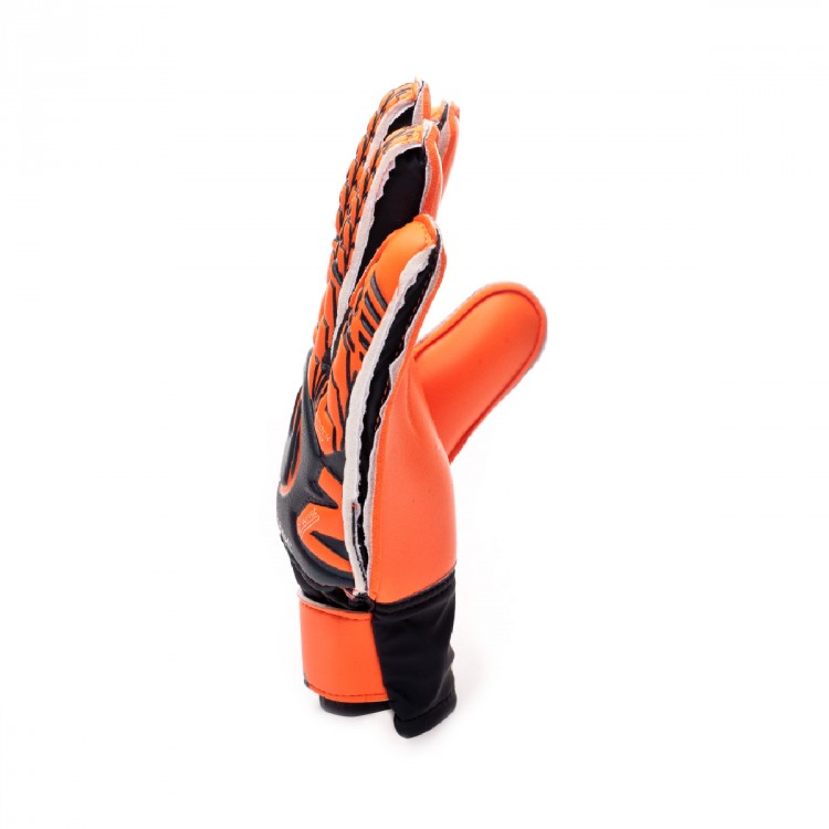 guante-uhlsport-next-level-soft-sf-nino-navy-fluor-red-2.jpg