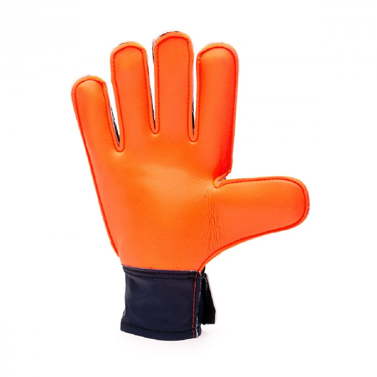 guante-uhlsport-next-level-starter-soft-navy-fluor-red-3.jpg