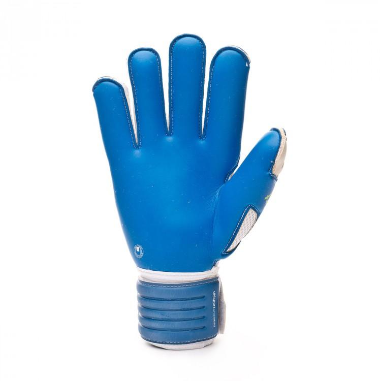 guante-uhlsport-aquasoft-outdry-pacific-blue-fluor-green-white-3.jpg