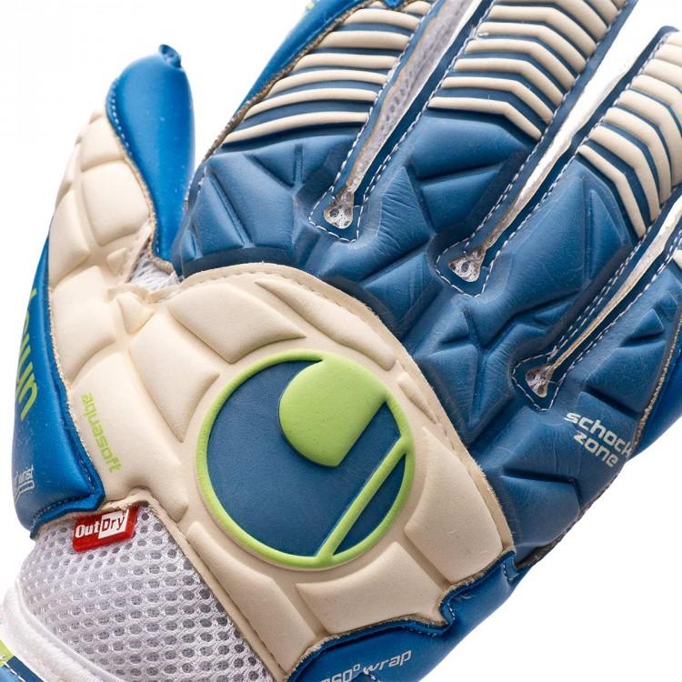 guante-uhlsport-aquasoft-outdry-pacific-blue-fluor-green-white-4.jpg