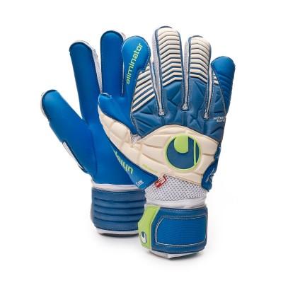 guante-uhlsport-aquasoft-outdry-pacific-blue-fluor-green-white-0.jpg