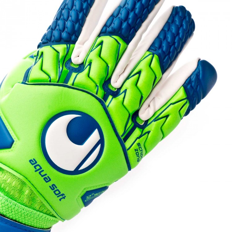 guante-uhlsport-aquasoft-hn-windbreaker-fluor-green-pacific-blue-white-4.jpg