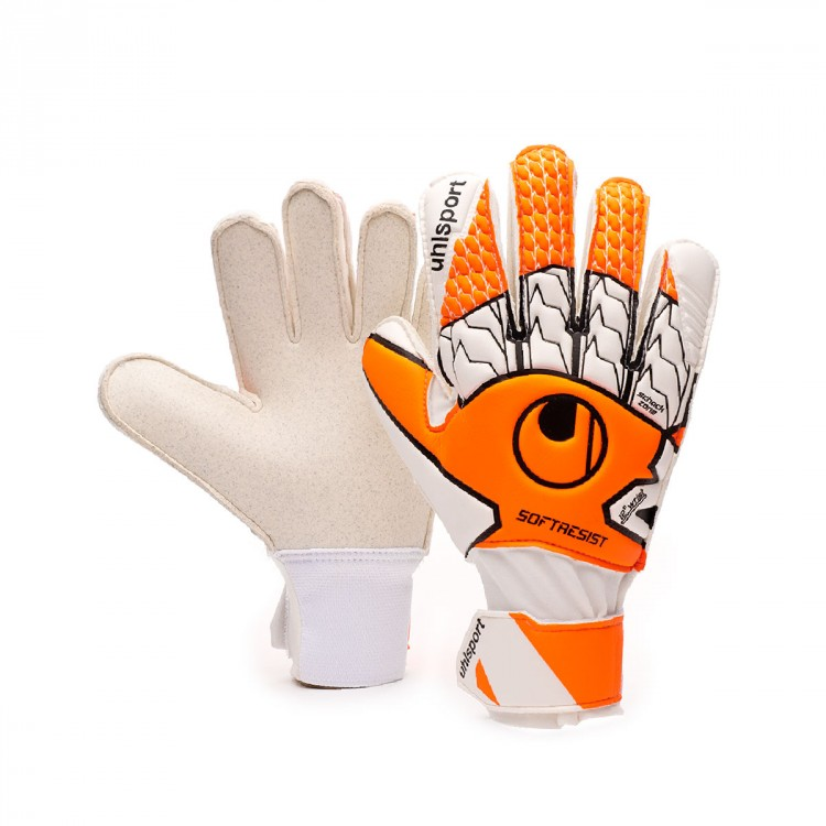 guante-uhlsport-soft-resist-fluor-orange-white-black-0.jpg
