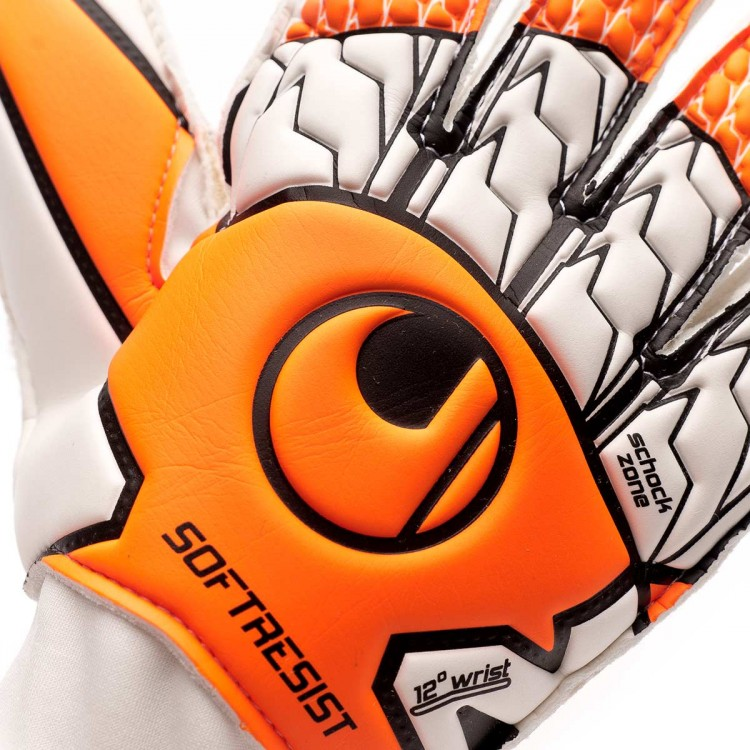 guante-uhlsport-soft-resist-fluor-orange-white-black-4.jpg