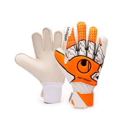guante-uhlsport-soft-resist-fluor-orange-white-black-0.jpg