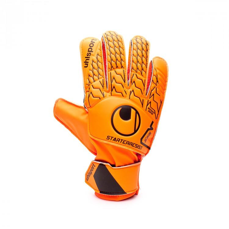 guante-uhlsport-starter-resist-fluor-orange-black-1.jpg