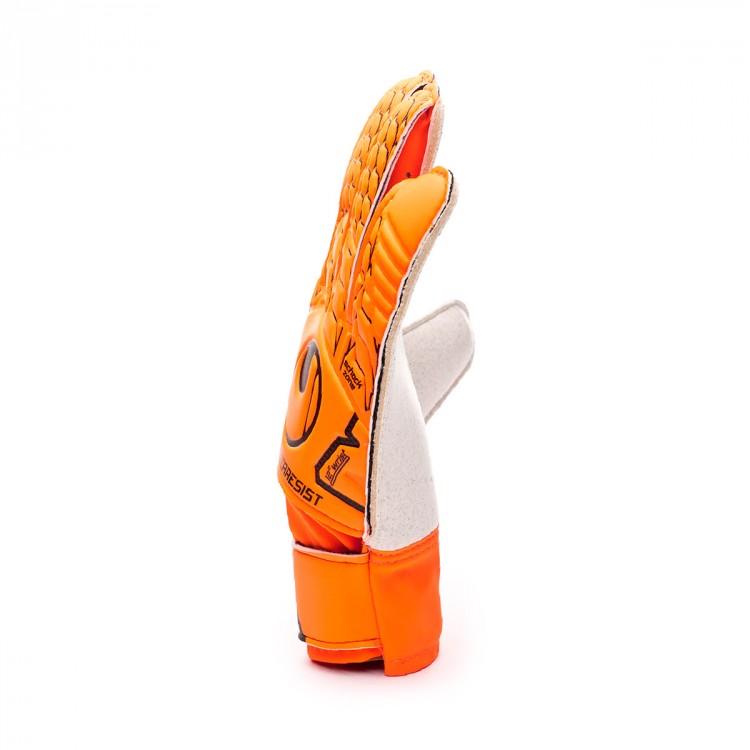 guante-uhlsport-starter-resist-fluor-orange-black-2.jpg