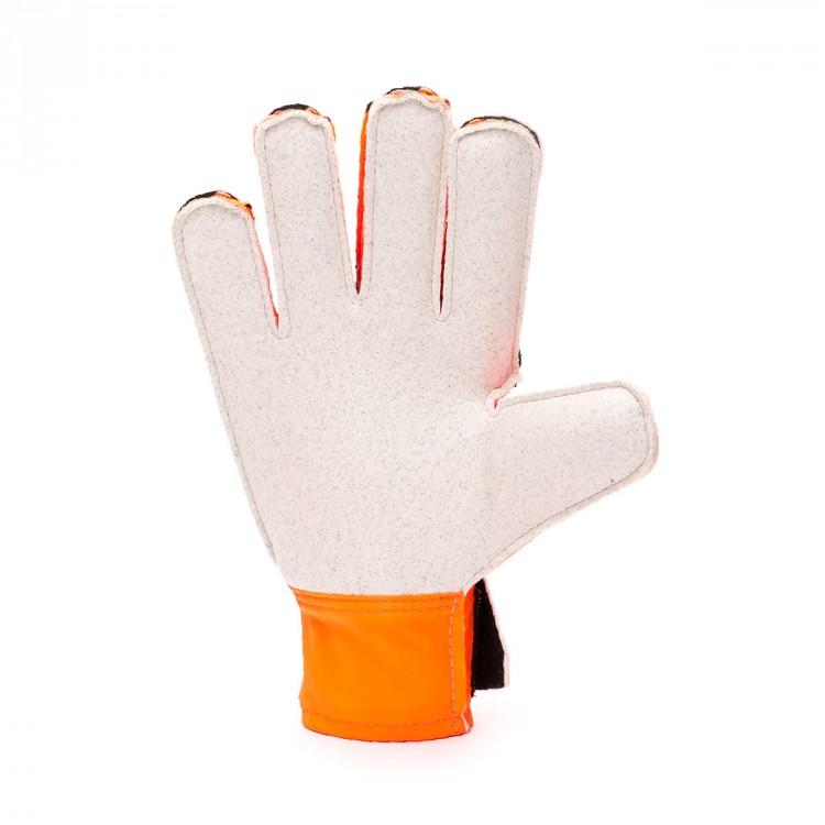 guante-uhlsport-starter-resist-fluor-orange-black-3.jpg