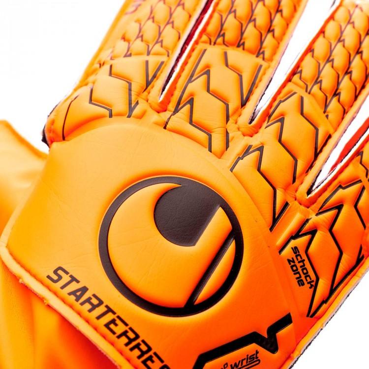 guante-uhlsport-starter-resist-fluor-orange-black-4.jpg
