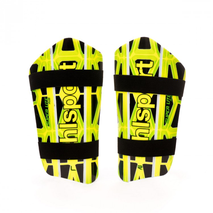 espinillera-uhlsport-super-lite-plus-black-fluor-yellow-fluor-green-0.jpg