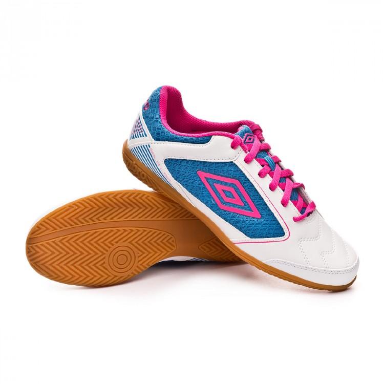 zapatilla-umbro-sala-liga-white-pink-glo-diva-blue-0.jpg