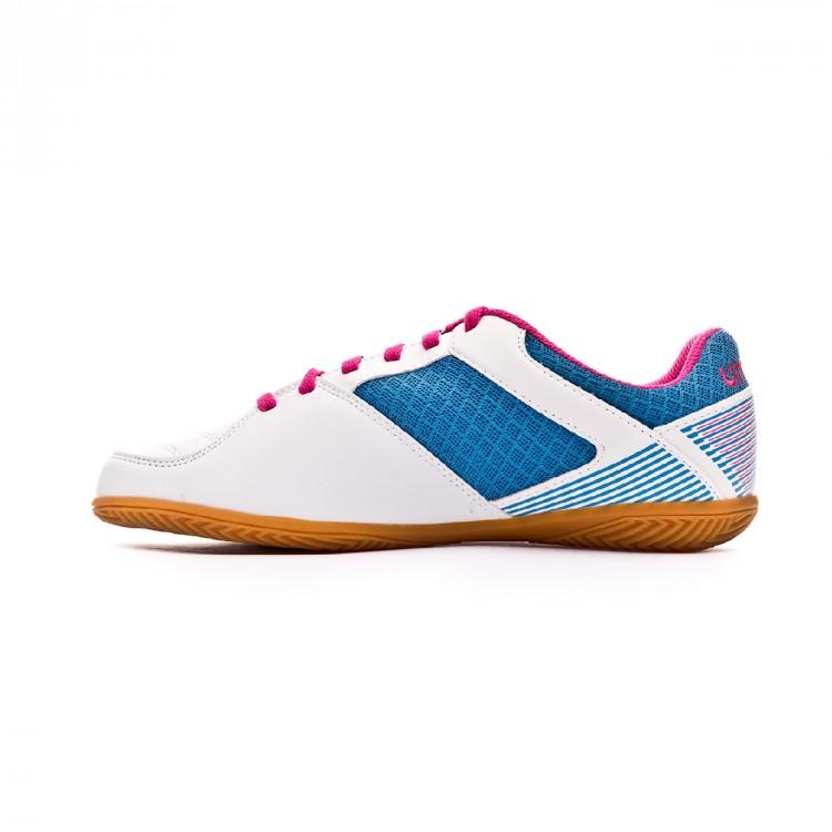 zapatilla-umbro-sala-liga-white-pink-glo-diva-blue-2.jpg