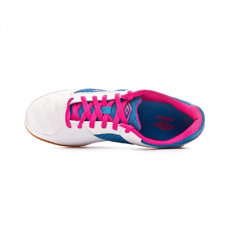 zapatilla-umbro-sala-liga-white-pink-glo-diva-blue-4.jpg