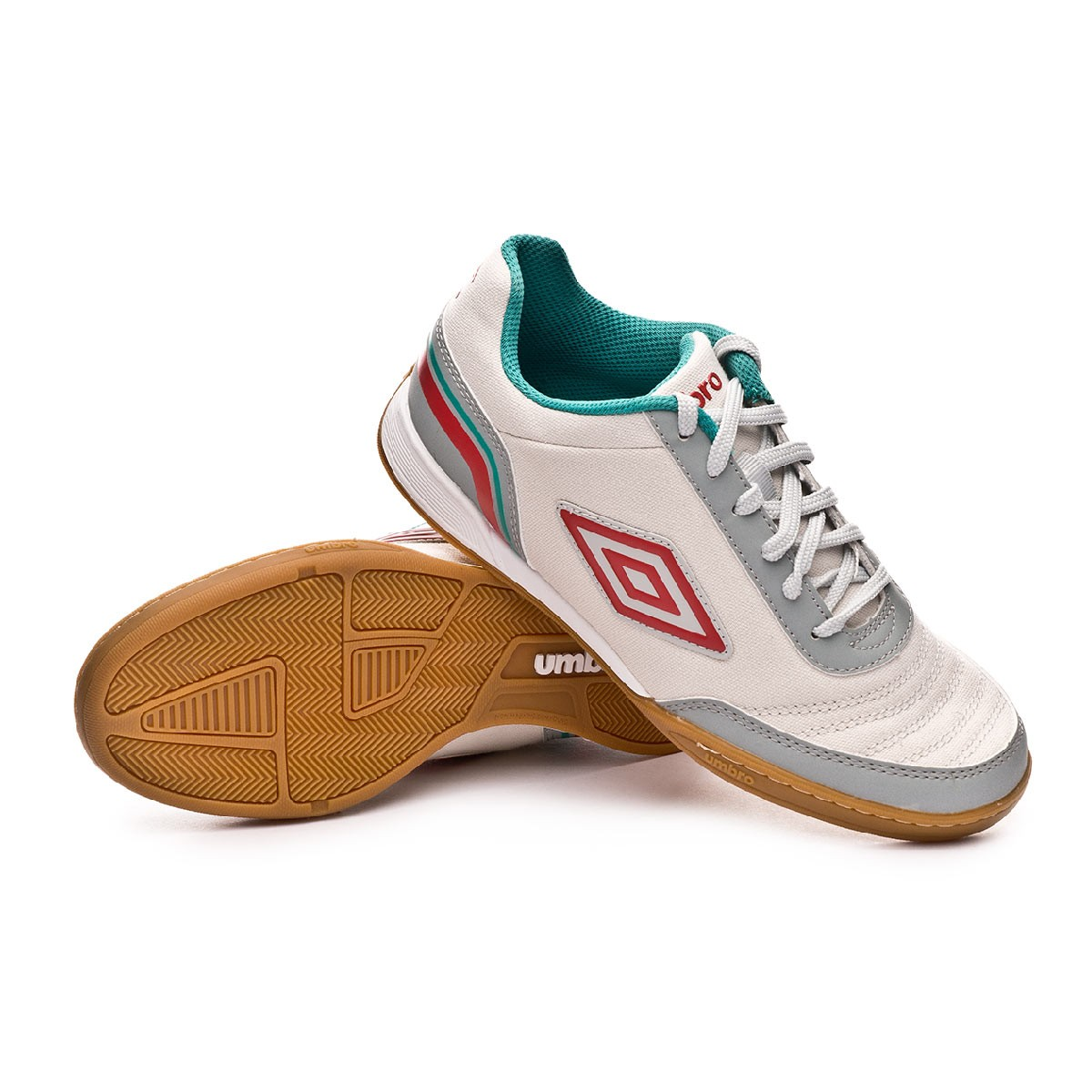 umbro tennis shoes