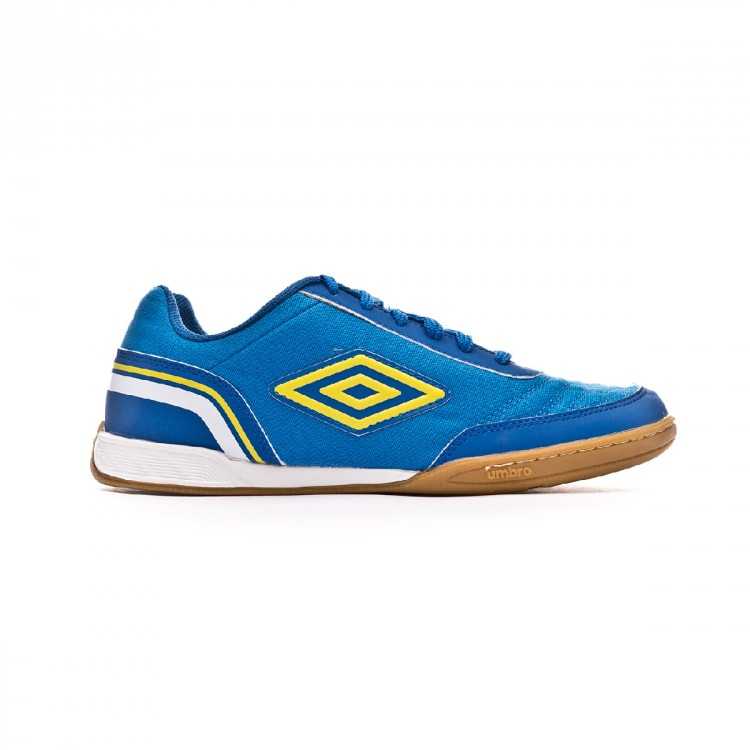 zapatilla-umbro-futsal-street-v-ic-electric-blue-blazing-yellow-royal-white-1.jpg