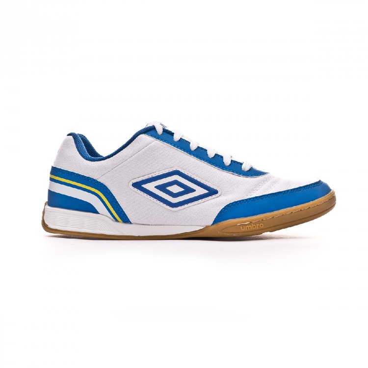 zapatilla-umbro-futsal-street-v-ic-white-royal-electric-blue-blazing-yellow-1.jpg