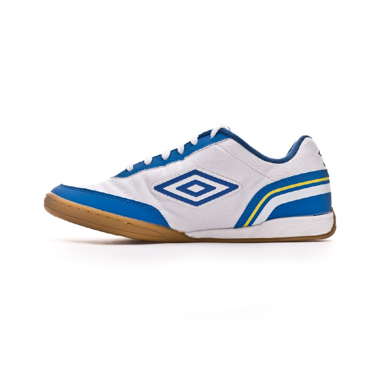 zapatilla-umbro-futsal-street-v-ic-white-royal-electric-blue-blazing-yellow-2.jpg