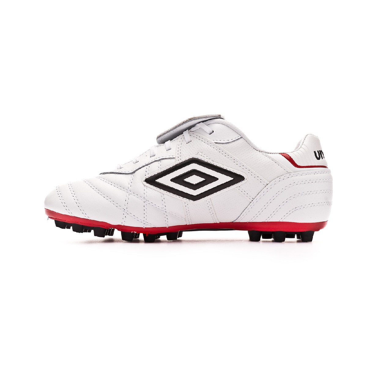 pretty nice b4ecd 2b626 Scarpe Umbro Speciali Eternal Team AG