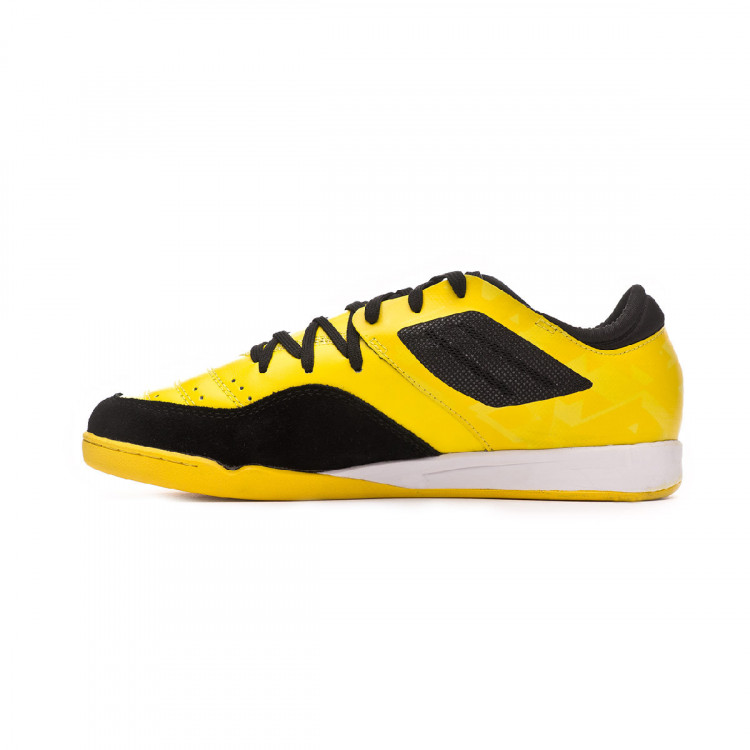 zapatilla-umbro-chaleira-pro-ic-blazing-yellow-black-white-2.jpg