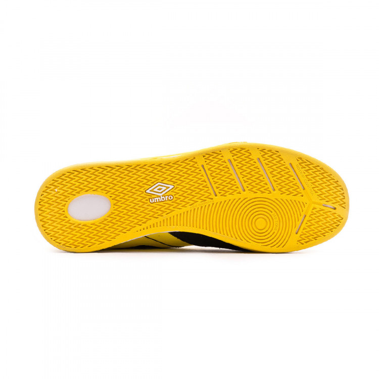 zapatilla-umbro-chaleira-pro-ic-blazing-yellow-black-white-3.jpg