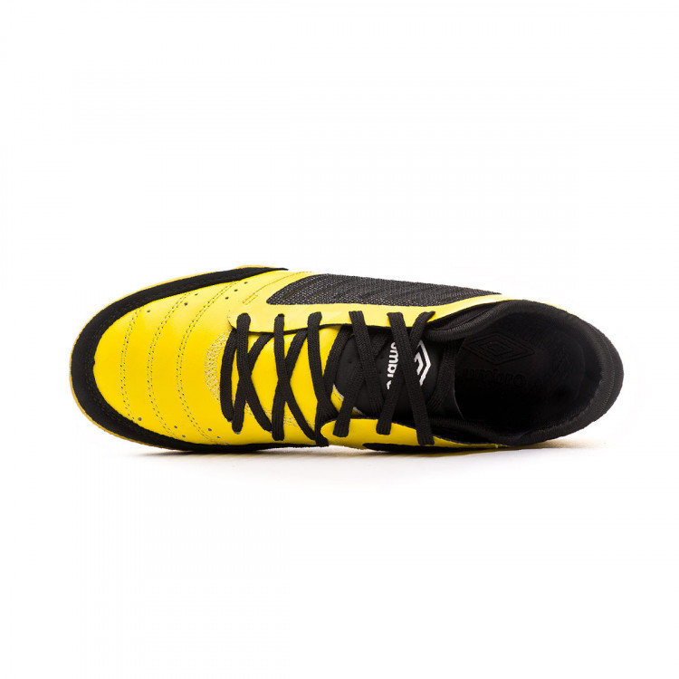 zapatilla-umbro-chaleira-pro-ic-blazing-yellow-black-white-4.jpg