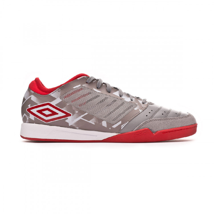 zapatilla-umbro-chaleira-pro-ic-gray-flannel-goji-berry-1.jpg